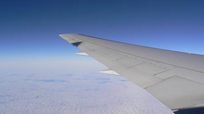 vueloasantiago 001