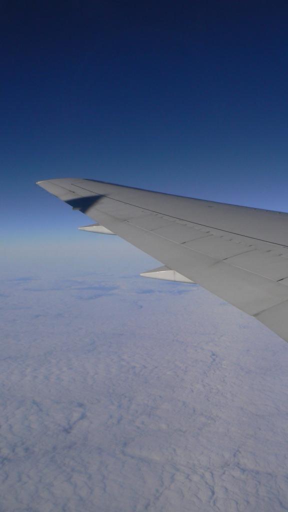 vueloasantiago 003