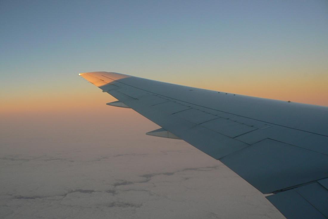 vueloasantiago 008