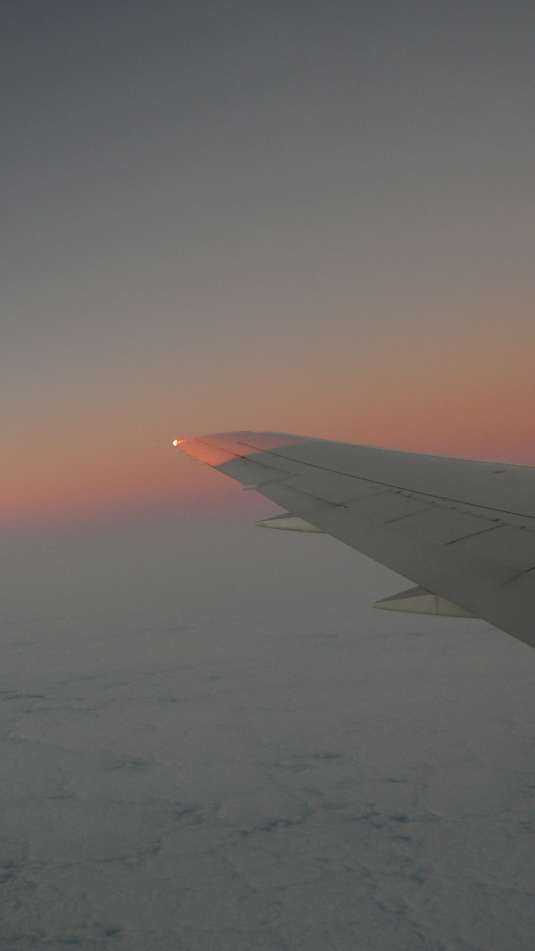 vueloasantiago 017