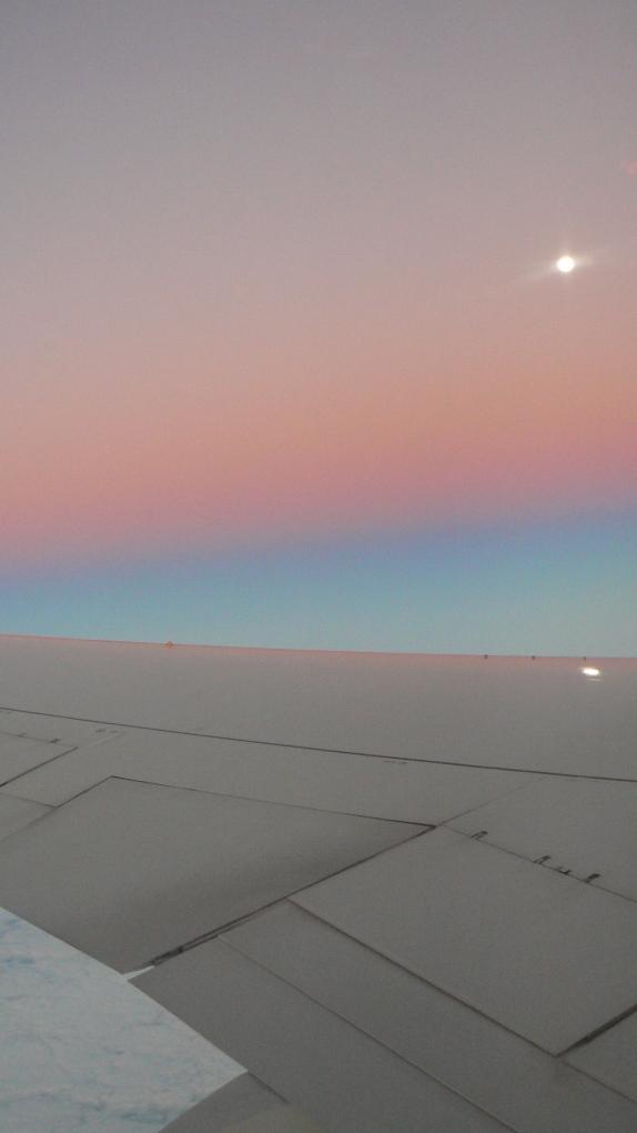 vueloasantiago 021