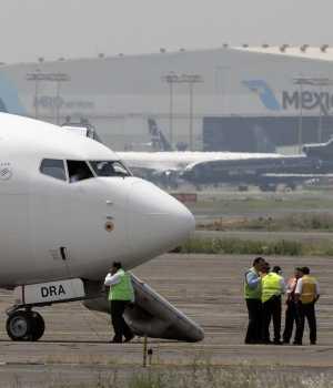 secuestro-de-avion-en-al-aicm-300x350