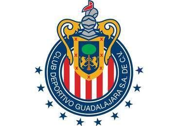 EscudoChivasGuadalajara