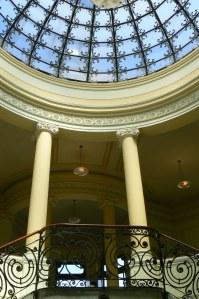 Palacio de Autonomía 025