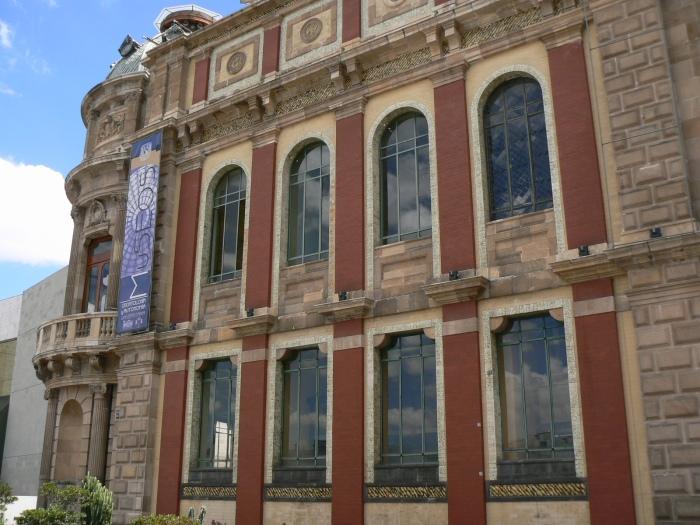 Palacio de Autonomía 062