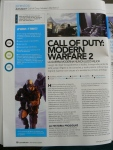 revista gamemaster 016