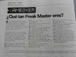 revista gamemaster 025