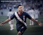 usa-world-cup-2010-nike-kit-leaked-5