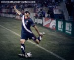 usa-world-cup-2010-nike-kit-leaked-8