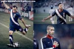 usa-world-cup-2010-nike-kit-leaked