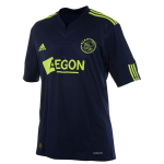 ajax-10-11-adidas-away-kit-4