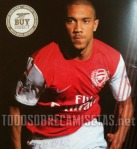 Arsenal11home
