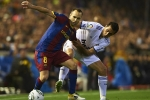 barcelona-real-madrid10-0