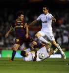 barcelona-real-madrid5-0