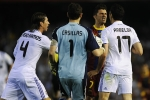 barcelona-real-madrid9-0