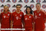 Bayern-Munich-11-12-adidas-home-football-shirt-c