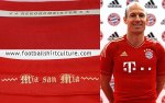 Bayern-Munich-11-12-adidas-home-football-shirt-e