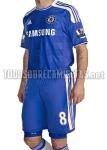 Chelsea11lampard