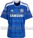 Chelsea11tempmain