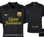 barcelona-11-12-nike-away-football-shirt-b