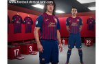 barcelona-nike-11-12-home-football-shirt-a