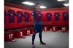 barcelona-nike-11-12-home-football-shirt-b
