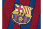 barcelona-nike-11-12-home-football-shirt-c