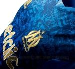 o_marseille_11_12_adidas_away_2