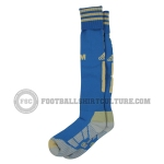 o_marseille_11_12_adidas_away_5