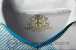 o_marseille_11_12_adidas_home_3