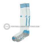 o_marseille_11_12_adidas_home_5