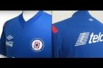 el-nuevo-jersey-de-cruz-azul-para-el-a2011_1