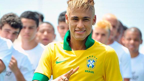 g_brasil_neymar_576