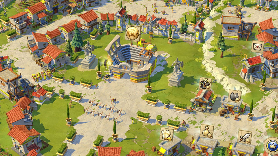 age_of_empires_online.0_cinema_960.0