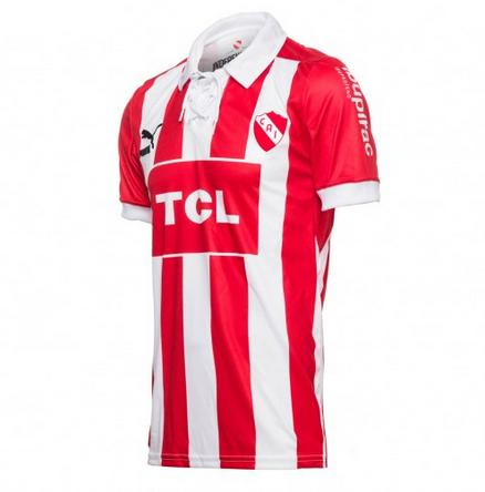 Camiseta-Independiente-albirroja-PUMA-2013-02