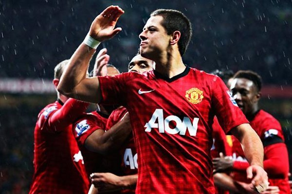 chicharito_13