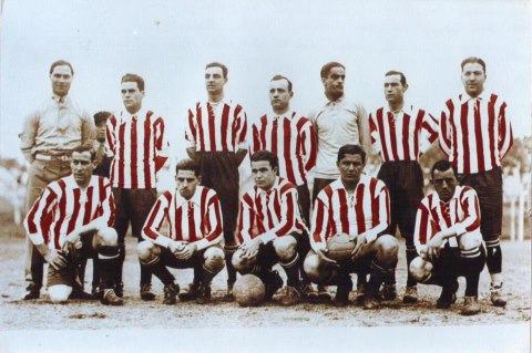 INDEPENDIENTE_CAMISETA_ALUMNI_ESTUDIANTES