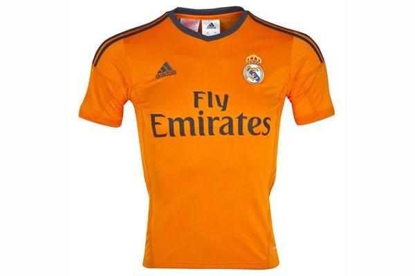 camiseta-madrid