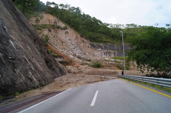 autopista-sol2
