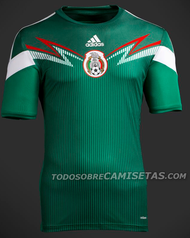 MEXjersey1