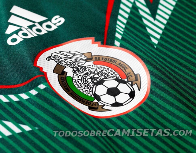 MEXjersey2