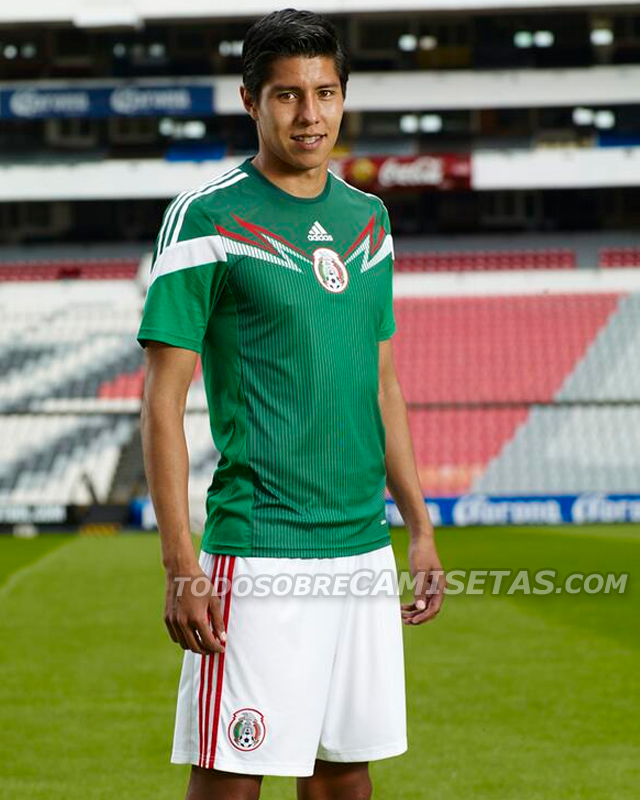 MEXjersey4
