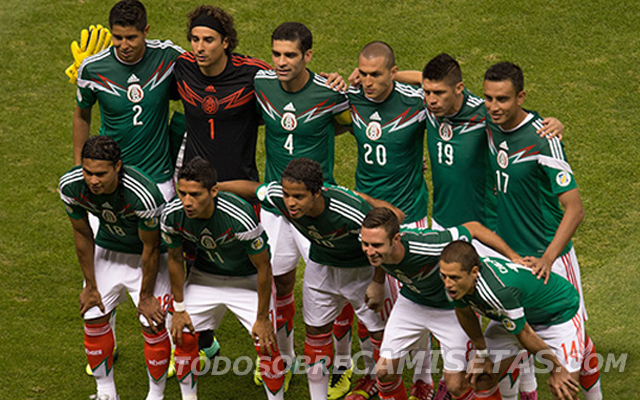 MEXjersey6
