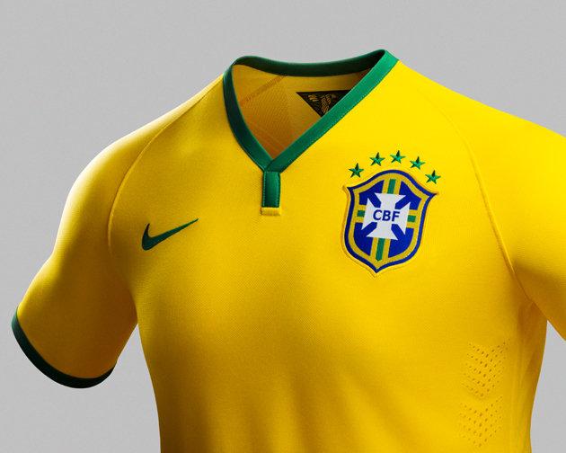 2411_Nike