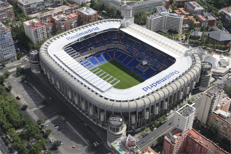 Real Madrid030212a