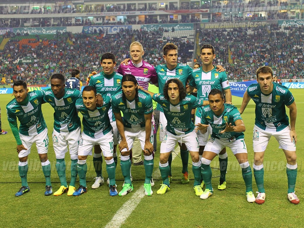 club_leon_vs_morelia (1)