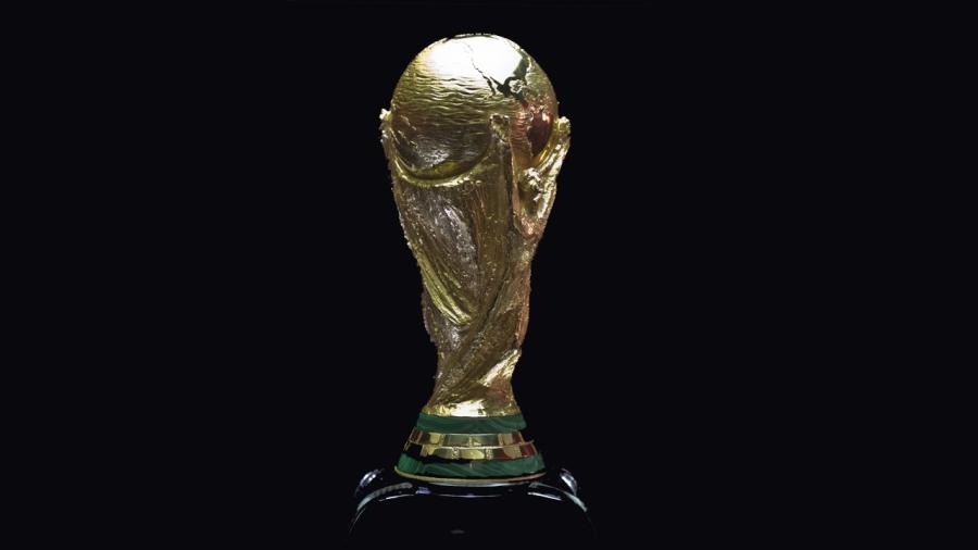 fifa-world-cup-trophy_zarkcdd403dq1lpuhf4fflp0o