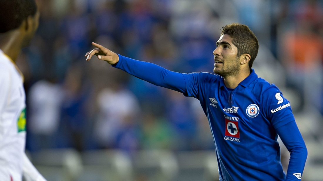 IMG INTERNA CRUZ AZUL_1381270855332_56044_ver1.0