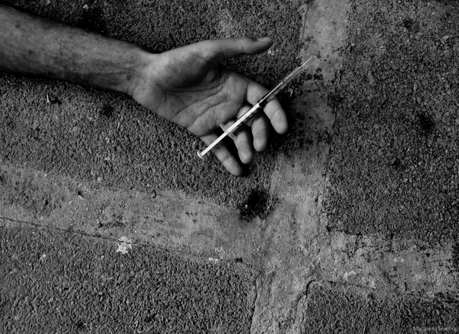 la-droga-y-la-muerte-van-de-la-mano