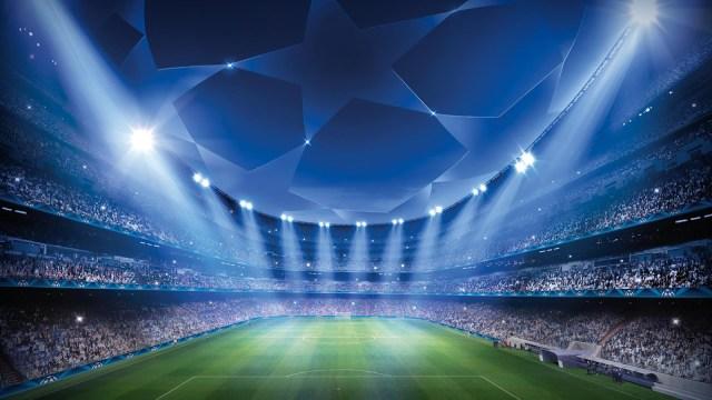 Champions-League-Wallpaper-Wide